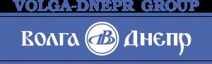 logo_grk_e_sin