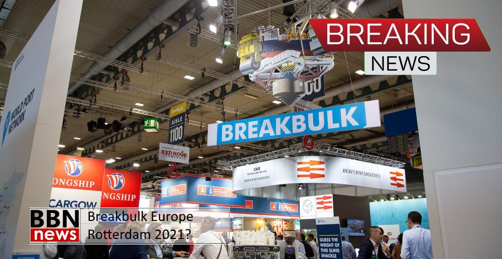 BreakBulkEurope