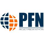 PFN_LOGO