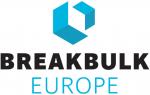 Breakbulk-Europe (1)